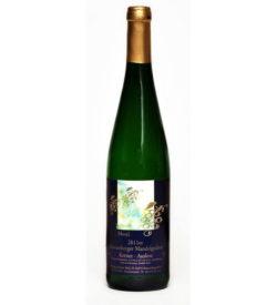 Weisswein 11er Mandelgraben Kerner  süß Auslese Edelstahl 75cl
