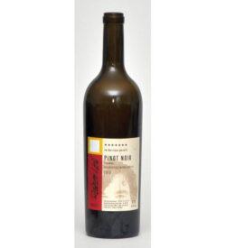 Rotwein 13er Mandelgraben Pinot Noir trocken Q.b.A. Barrique 75cl