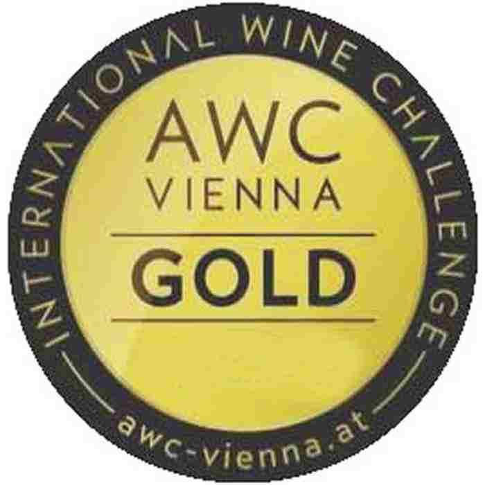 Goldener Preis International