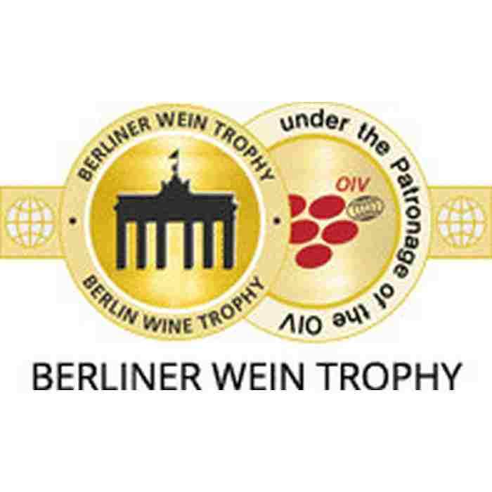 Berliner Wein Trophy
