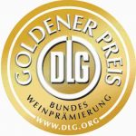 award_dlg_gold