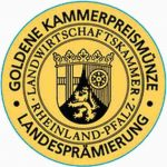 award_kammerpreis_gold